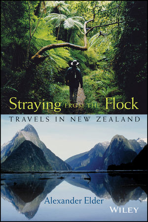 Straying from the Flock | Dodax.com