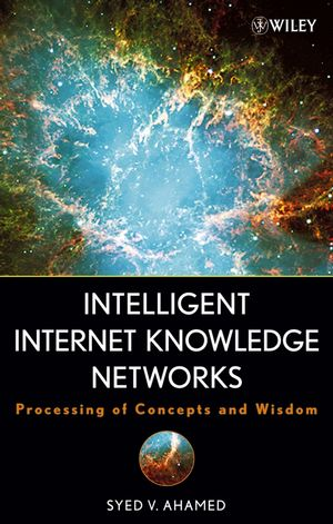 Intelligent Internet Knowledge Networks | Dodax.at