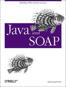 Java and SOAP | Dodax.de