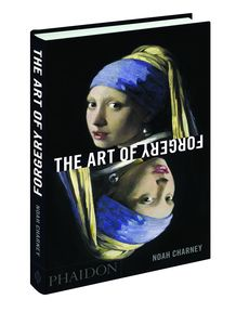 The Art of Forgery | Dodax.ch