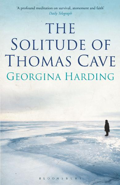 The Solitude of Thomas Cave | Dodax.pl