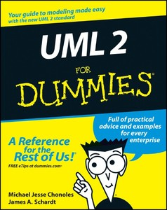UML 2 for Dummies | Dodax.at