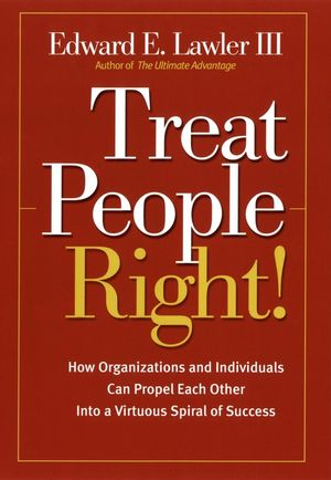 Treat People Right! | Dodax.ch