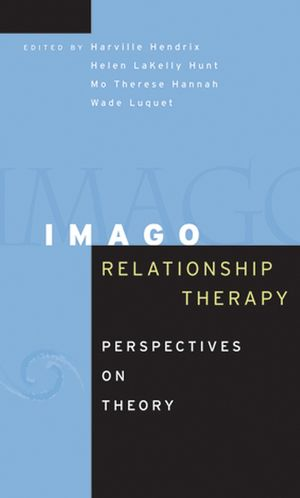 Imago Relationship Therapy | Dodax.pl