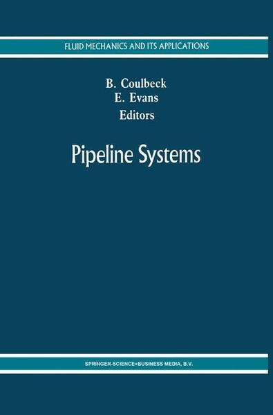 Pipeline Systems | Dodax.pl