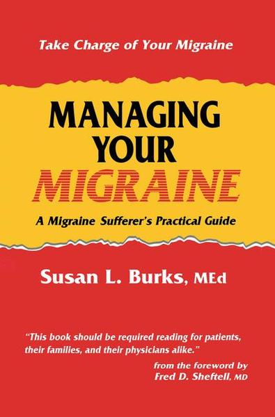 Managing Your Migraine | Dodax.ch