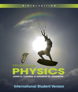 Introduction to Physics | Dodax.at