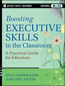 Boosting Executive Skills in the Classroom | Dodax.pl