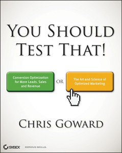You Should Test That | Dodax.pl