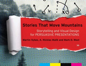 Stories that Move Mountains | Dodax.at