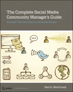 The Complete Social Media Community Manager's Guide | Dodax.ch