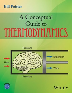 A Conceptual Guide to Thermodynamics | Dodax.at