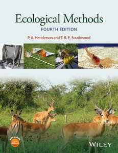 Ecological Methods   Dodax.at