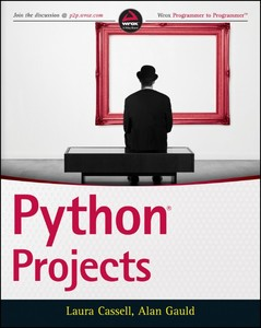 Python Projects | Dodax.at