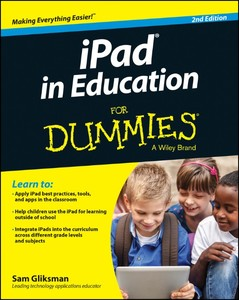 iPad in Education For Dummies | Dodax.at