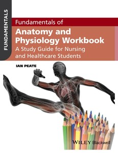 Fundamentals of Anatomy and Physiology Workbook | Dodax.at