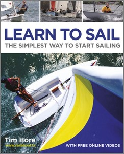 Learn to Sail | Dodax.ch
