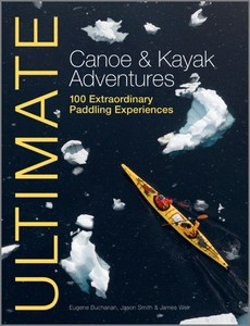 Ultimate Canoe and Kayak Adventures | Dodax.pl