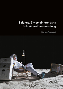 Science, Entertainment and Television Documentary | Dodax.ch