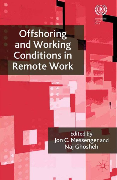 Offshoring and Working Conditions in Remote Work | Dodax.de