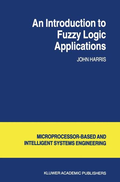 An Introduction to Fuzzy Logic Applications   Dodax.at