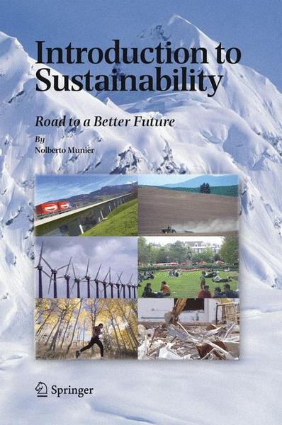 Introduction to Sustainability | Dodax.ch