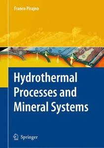 Hydrothermal Processes and Mineral Systems, 2 Bde. | Dodax.at