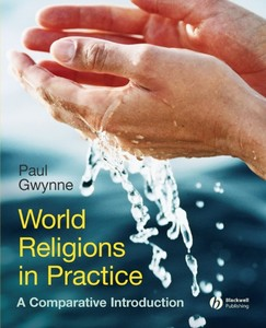 World Religions in Practice   Dodax.at