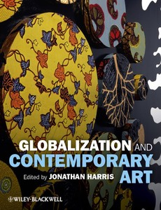 Globalization and Contemporary Art | Dodax.pl