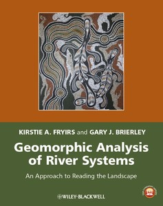 Geomorphic Analysis of River Systems | Dodax.de