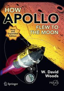 How Apollo Flew to the Moon | Dodax.de