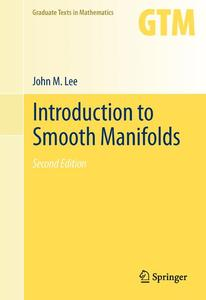 Introduction to Smooth Manifolds | Dodax.de