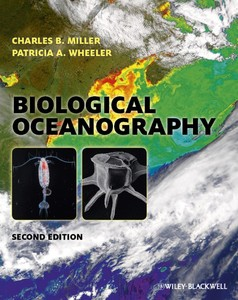 Biological Oceanography | Dodax.at