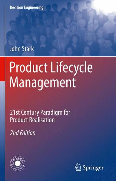 Product Lifecycle Management | Dodax.at