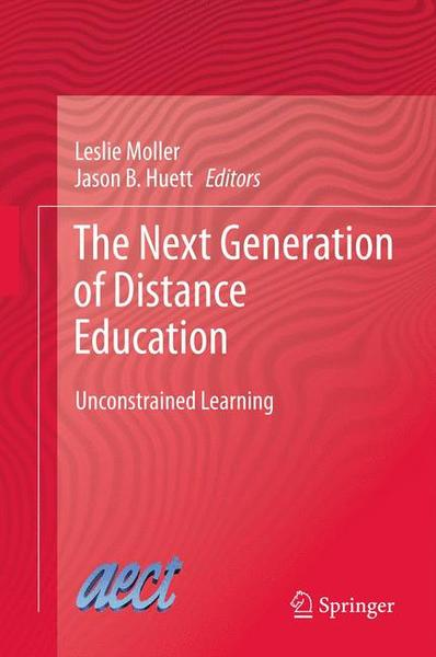 The Next Generation of Distance Education   Dodax.ch