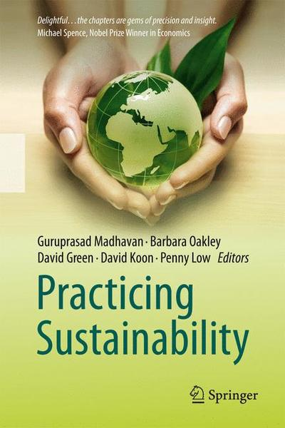 Practicing Sustainability | Dodax.ch