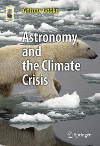 Astronomy and the Climate Crisis | Dodax.ch
