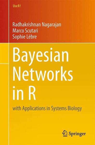 Bayesian Networks in R | Dodax.pl