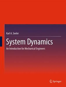 System Dynamics | Dodax.at