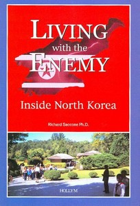 Living with the Enemy: Inside North Korea | Dodax.ch