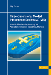 Three-Dimensional Molded Interconnect Devices (3D-MID) | Dodax.at