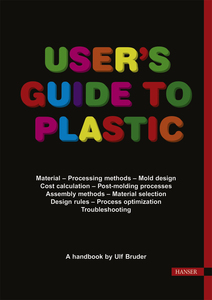 User's Guide to Plastic | Dodax.at
