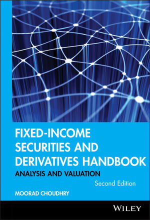 Fixed Income Securities and Derivatives Handbook | Dodax.ch