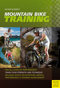 Mountain Bike Training | Dodax.pl