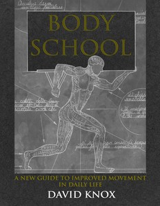 Body School | Dodax.pl