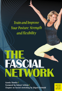 The Fascial Network | Dodax.pl