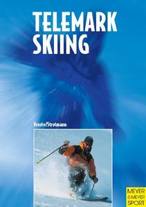 Telemark Skiing | Dodax.at