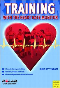 Training with the Heart Rate Monitor | Dodax.pl
