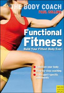 Functional Fitness | Dodax.at
