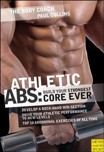 Athletic Abs | Dodax.pl